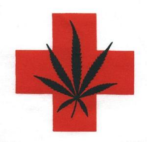 medicinal-marijuana1