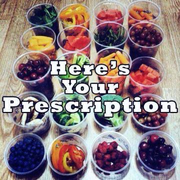 presc